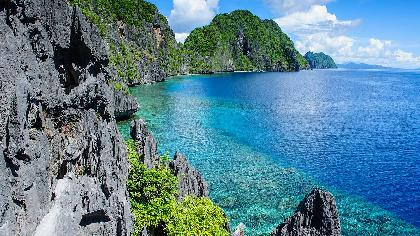 Travel to  Philippines Tours in  Philippines Travel Offers to Philippines