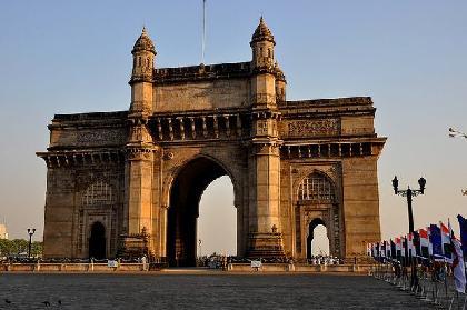 رحلات   الهند رحلات فى  الهند عروض سياحيه إلى الهند