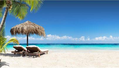 Travel to  Tanzania Tours in  Tanzania Travel Offers to Tanzania