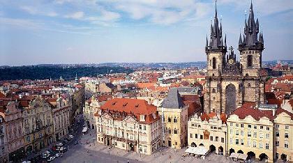 رحلات   سلوفاكيا رحلات فى  سلوفاكيا عروض سياحيه إلى سلوفاكيا