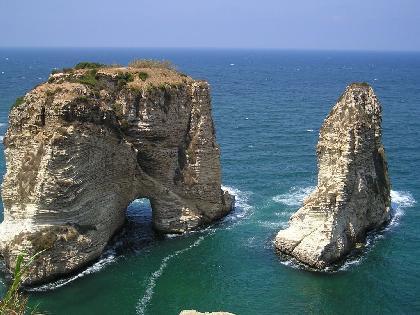 Travel to  Lebanon Tours in  Lebanon Travel Offers to Lebanon