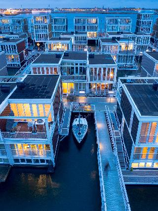 Travel to  Netherlands Tours in  Netherlands Travel Offers to Netherlands