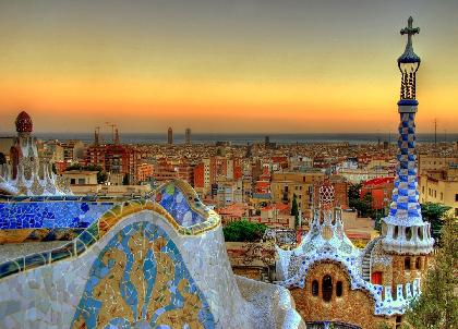 Travel to  Spain Tours in  Spain Travel Offers to Spain