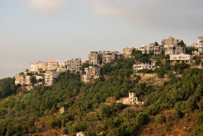 رحلات   لبنان رحلات فى  لبنان عروض سياحيه إلى لبنان
