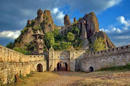رحلات   بلغاريا رحلات فى  بلغاريا عروض سياحيه إلى بلغاريا