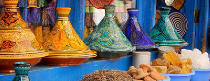 رحلات   المغرب رحلات فى  المغرب عروض سياحيه إلى المغرب