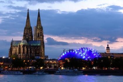 رحلات   المجر رحلات فى  المجر عروض سياحيه إلى المجر