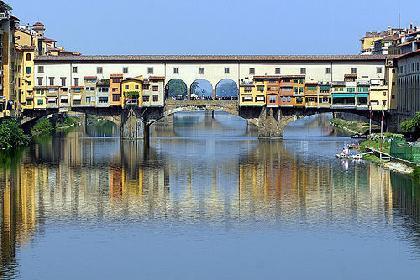 رحلات   ايطاليا رحلات فى  ايطاليا عروض سياحيه إلى ايطاليا