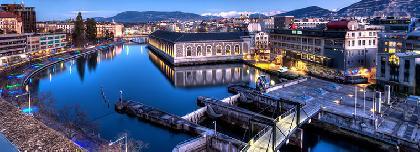 رحلات   سويسرا رحلات فى  سويسرا عروض سياحيه إلى سويسرا