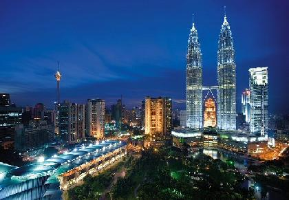 Travel to  Malaysia Tours in  Malaysia Travel Offers to Malaysia