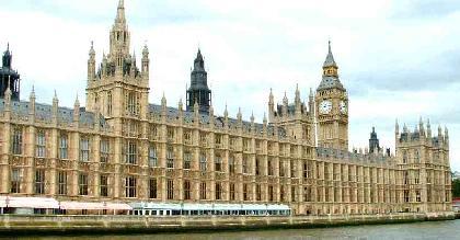 رحلات   إنجلترا رحلات فى  إنجلترا عروض سياحيه إلى إنجلترا