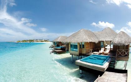 رحلات   جزر المالديف رحلات فى  جزر المالديف عروض سياحيه إلى جزر المالديف