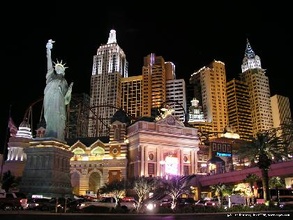 Travel to  United States Tours in  United States Travel Offers to United States