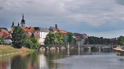 رحلات   ألمانيا رحلات فى  ألمانيا عروض سياحيه إلى ألمانيا