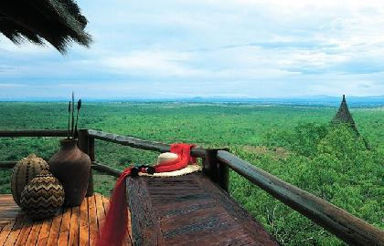رحلات   جنوب افريقيا رحلات فى  جنوب افريقيا عروض سياحيه إلى جنوب افريقيا