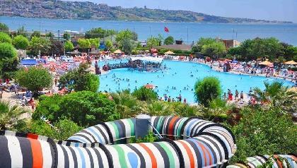 رحلات   تركيا رحلات فى  تركيا عروض سياحيه إلى تركيا