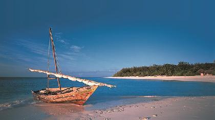 رحلات   تنزانيا  رحلات فى  تنزانيا  عروض سياحيه إلى تنزانيا