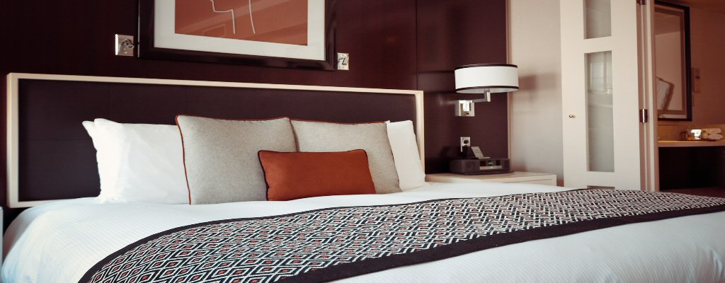 Hotel reservation in Klang Hotel offers in Klang