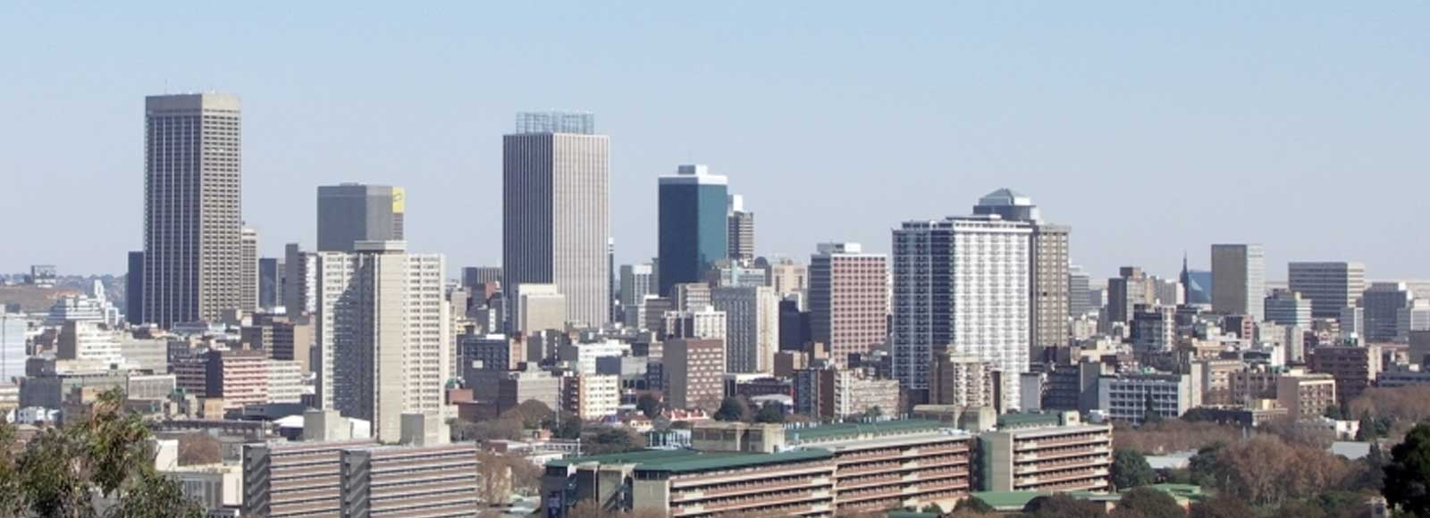 Transfer Offers in Johannesburg. Low Cost Transfers in  Johannesburg