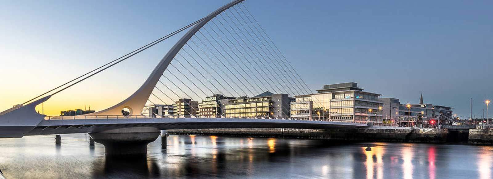 Cheap Flight Fares to Dublin. Flight Tickets Discounts to Dublin