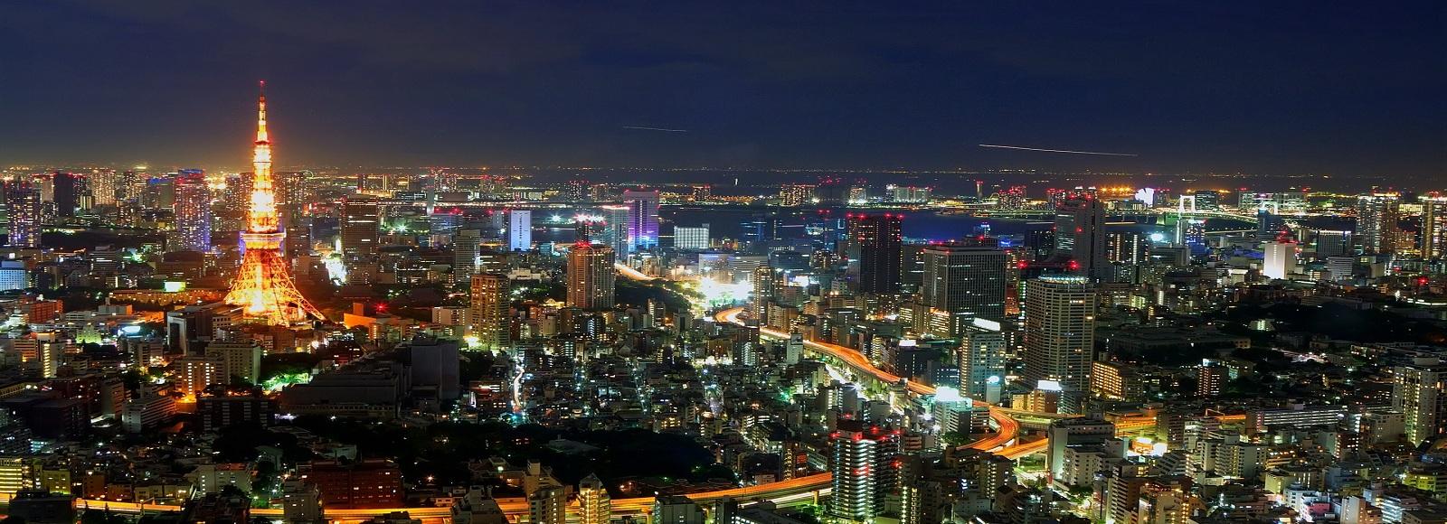 Hotel Nihonbashi Saibo Tokyo Hotel Offers In Tokyo