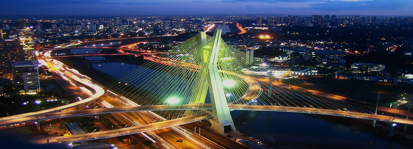 Cheap Flight Fares to Sao Paulo. Flight Tickets Discounts to Sao Paulo