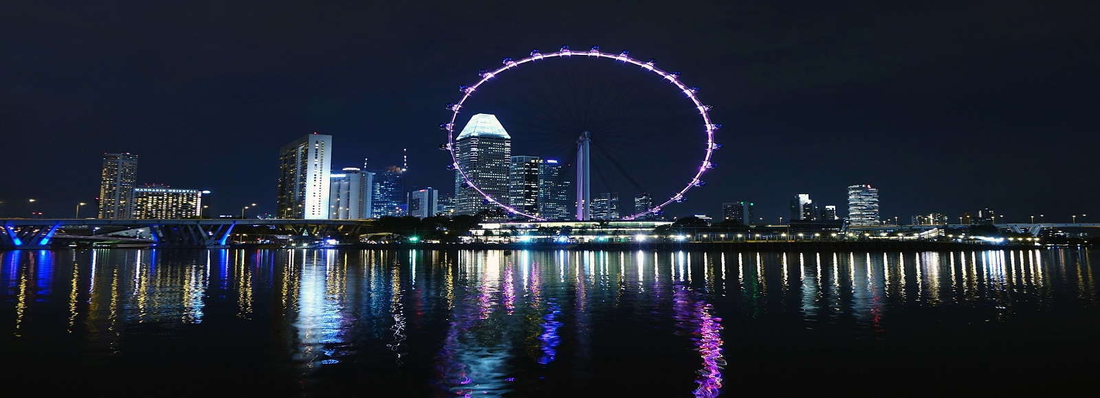 Hotels  Singapore Hotel offers in Singapore