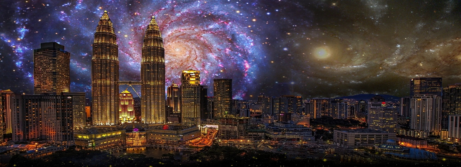 Hotel reservation in Kuala Lumpur Hotel offers in Kuala Lumpur