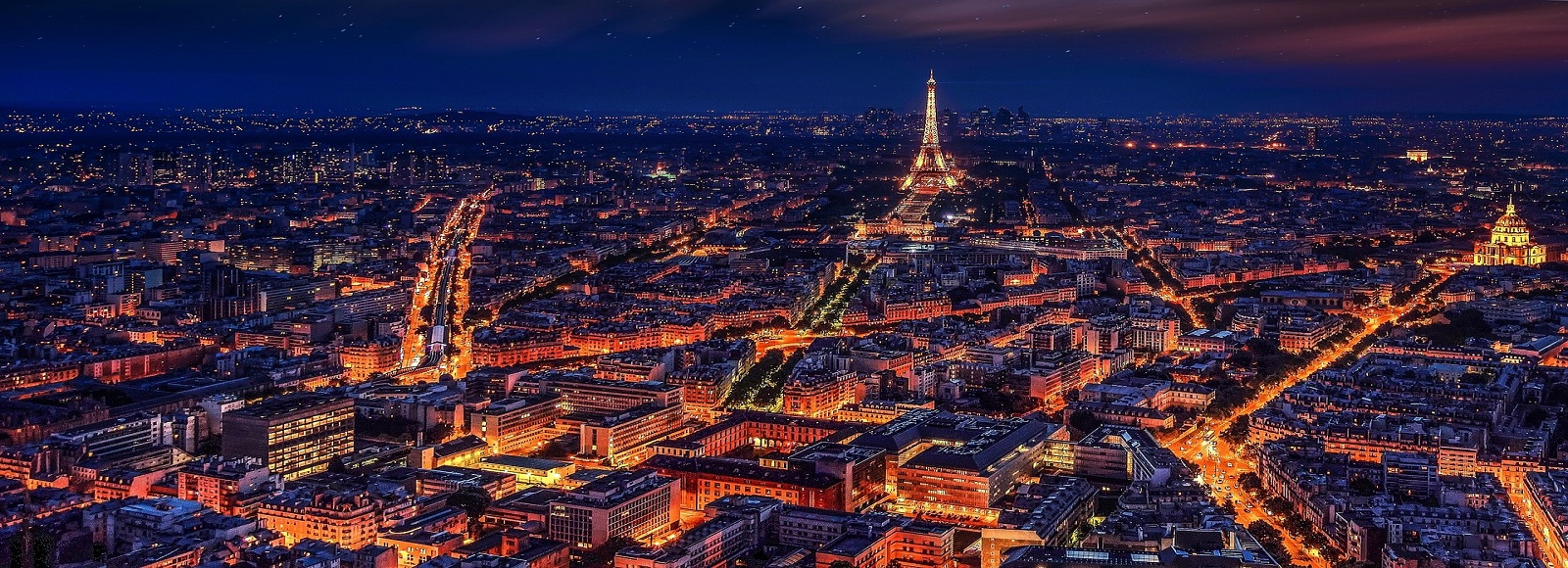 Hotel reservation in Paris Hotel offers in Paris
