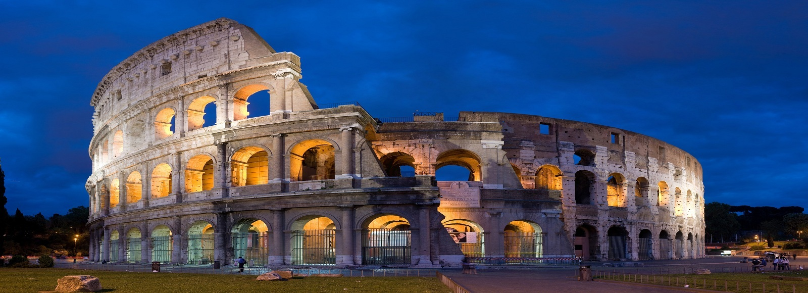 Hotels  Rome Hotel offers in Rome