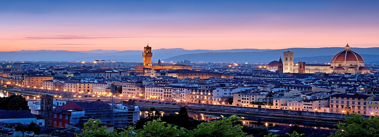 Hotels  Florence Hotel offers in Florence