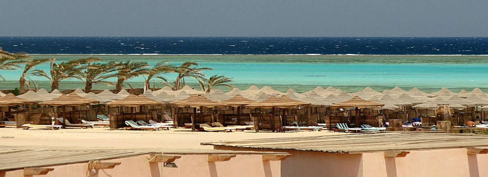 Hotel reservation in Marsa Alam Hotel offers in Marsa Alam