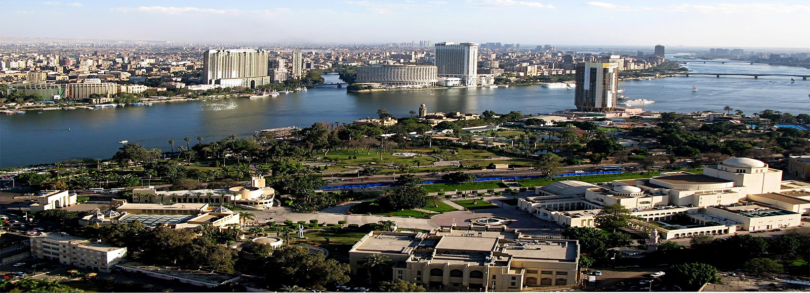 Hotels  Cairo Hotel offers in Cairo