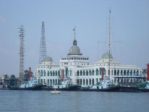 Agazaclick photos of port said port said egypt images from egypt port said port said publicscrutiny Gallery