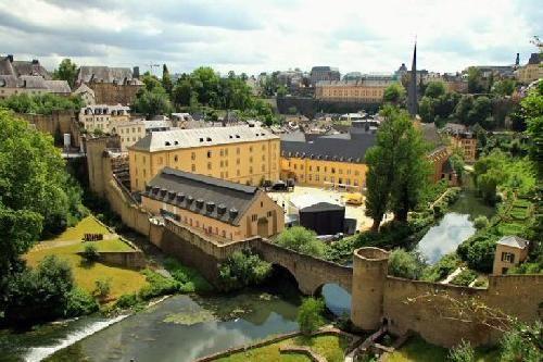 vente propecia au luxembourg
