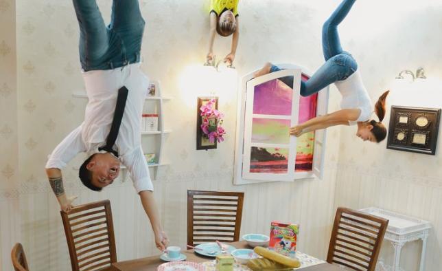 upside down world upside down worldupsidedownworld