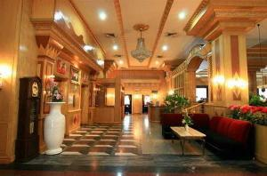 Best offers for Hotel 13 Coins Ngam Wong Wan Bangkok