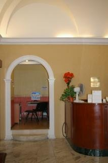 Best offers for  Acropoli Hotel Rome
