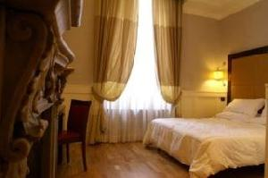 Best offers for 939 Hotel Rome