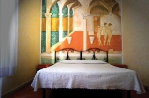 Best offers for Accommodation Planet 29 hotel  Rome