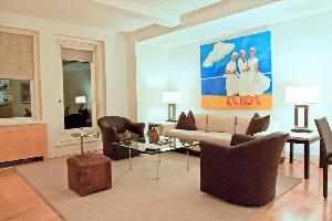 Best offers for Lombardy Hotel New York