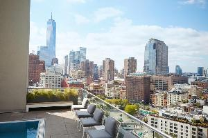 Best offers for The James New York Hotel New York