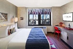Best offers for The Paul Hotel New York