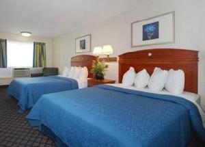 Best offers for Quality Inn Washington