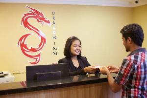 Photos DRAGON INN PREMIUM HOTEL