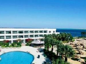 Best offers for Sea Shell Hurghada