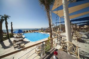 Best offers for Shams Prestige Abu Soma - Adults Only Hurghada