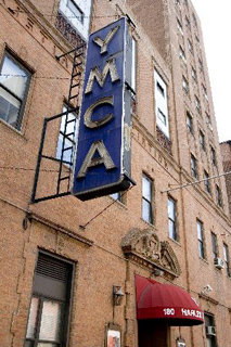 Best offers for YMCA HARLEM New York