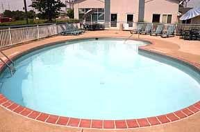 Best offers for Econo Lodge Cleveland