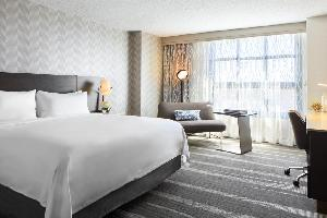Best offers for Renaissance Los Angeles Airport Hotel Los Angeles